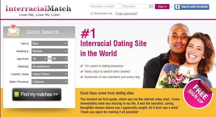 World Site The Dating Best Over All